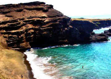 Thumb green sand beach1 1024x746